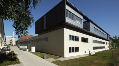 Universitätsklinikum Rostock