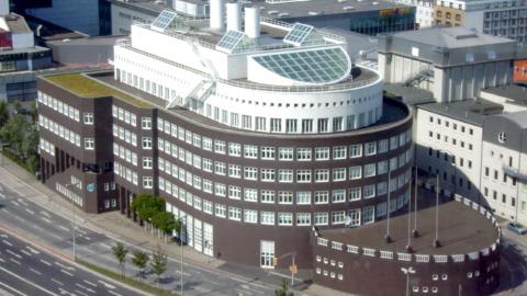 Alfred-Wegener-Institut02