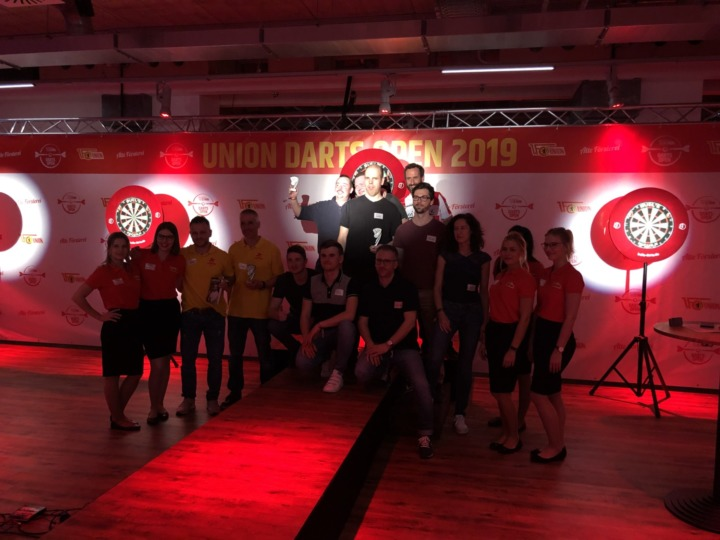 Sieger_Union_Darts_Open_2019