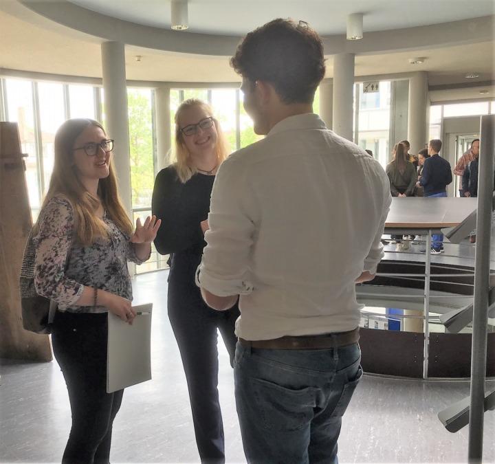 HBC.jobmesse_2019_Kofler_Energies_Ingenieurgesellschaft